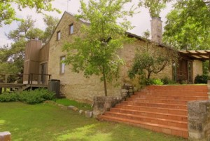Home On 11 33 Acres For Sale On 290 Fredericksburg Tx