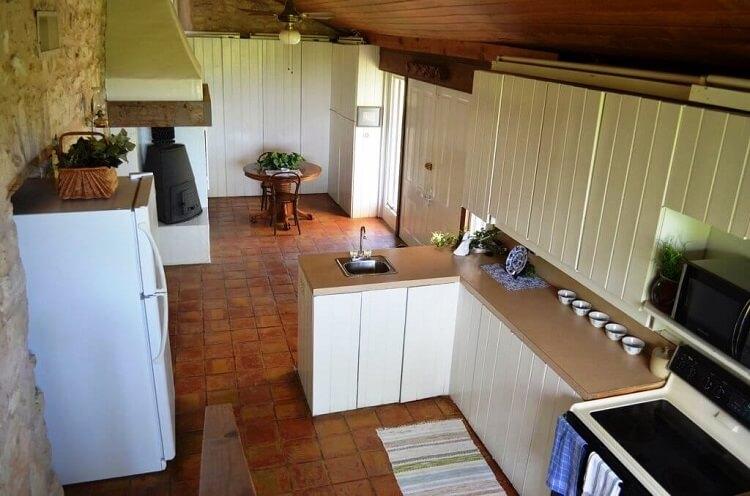 Homes For Sale Fredericksburg Tx