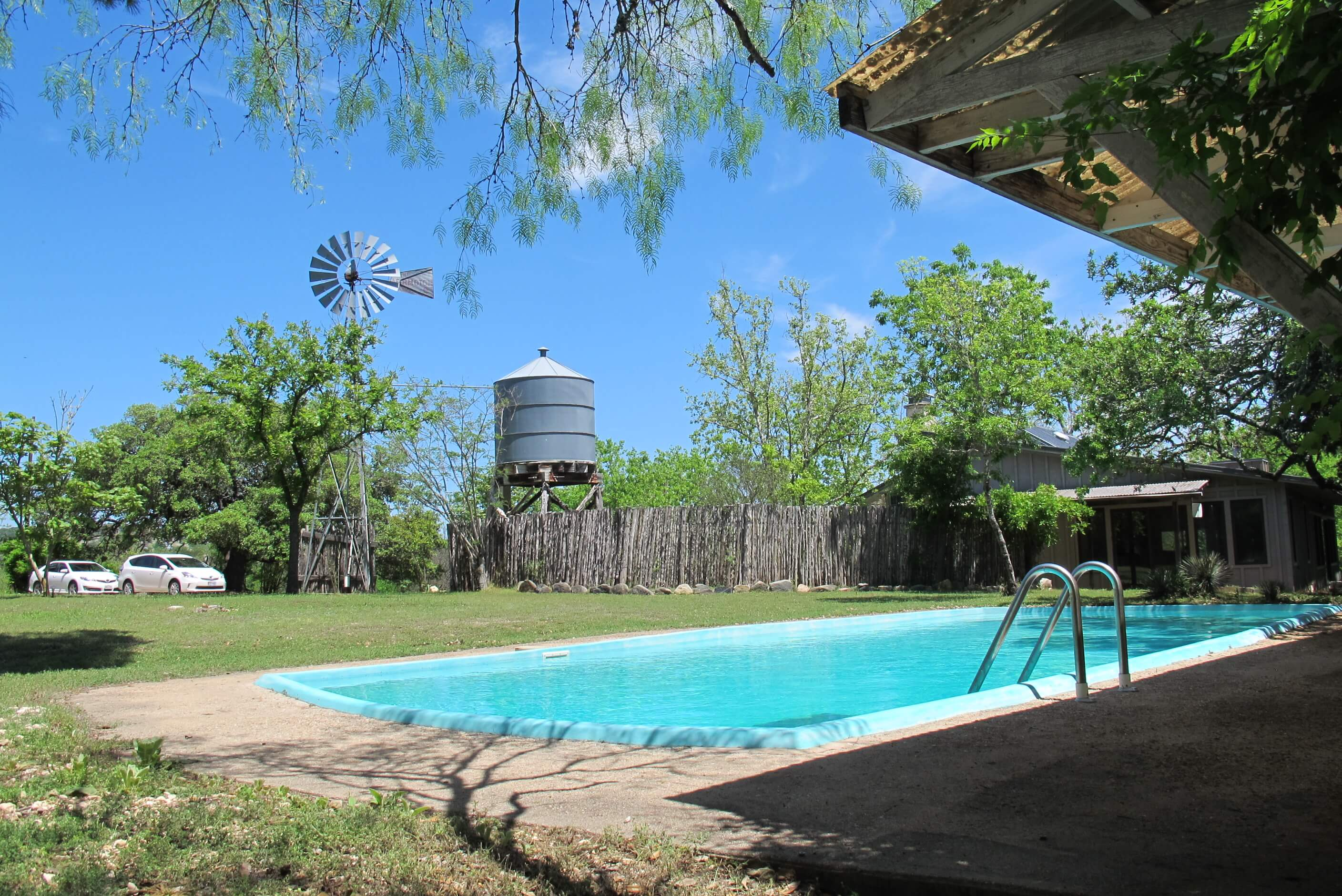 Homes for sale fredericksburg tx - Homes for sale with swimming pool el paso tx ...