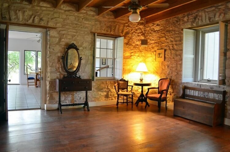 Homes For Sale Fredericksburg Tx